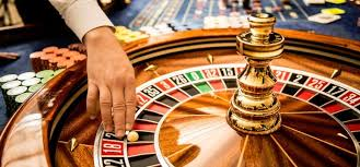 Today, millions of gamblers play online roulette for real money and has been used as a major attraction for numerous online casinos. Online Roulette Best Real Money Games From Casinos You Must Play