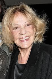 Jeanne Moreau Sternzeichen
