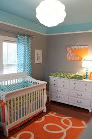 über Das Baby Zimmer Grüne Trends Junge Schlafzimmer Farben Bilder