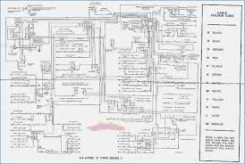 1970 xke charging system diagram home wiring diagrams jaguar e type s3 wiring diagram nice place to get wiring diagram u2022 starting system diagram 1970 xke charging system diagram