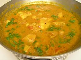 Thai Fish Curry Recipe - Food.com