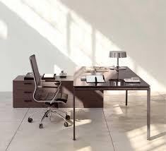 designer home office desks adorable creative. minimalist office desks adorable bathroom accessories with designer home creative e