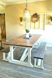 farm kitchen table kitchen table sets white white kitchen table and chairs white farm dining table old