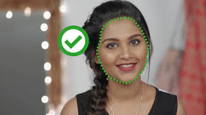 how to do cal makeup on indian skin