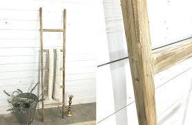 decorative wooden ladder decorative wooden ladder display rack decorative wood ladder for decorative wooden ladder