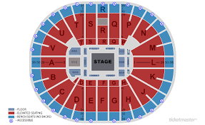 Sdsu Football Seating Chart Nick Cannon Wild N Out Live Nick Cannon Presents Wild