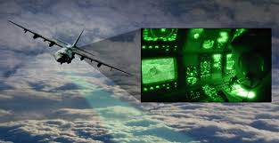 the paradoxical challenge of weapons tech modernization essay the paradox of weapons it cyber modernization finding the proper balance between leveraging new technologies enabling increased data