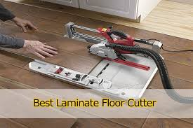 7 best laminate floor cutters that cut laminates quickly and easily 2018 update