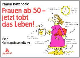 Kurze Lustige Sprüche Zum 40 Geburtstag Frau Lustige Spruche
