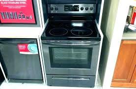 oven glass replacement johannesburg door nz double parts home improvement drop dead gorgeous