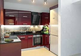 kitchen wall color ideas. Imposing Kitchen Decor Color Schemes Creative Of Combination Wall Ideas With White S