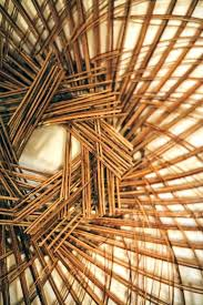 wicker wall decor bohemian hanging seed peoples market basket turtle attractive rattan wall decor