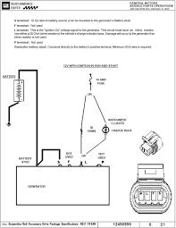 alternator exciter wire wiring help! third generation f body 91 Camaro Alternator Wiring name cs130_wiring_as_per_gmpp png views 118 size 123 7 kb 91 camaro alternator wiring