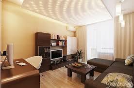 office living room ideas. image info living room office ideas