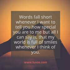 Best Love Quotes For Him Extraordinary Best Love Quotes For Him Best Quotes Everydays