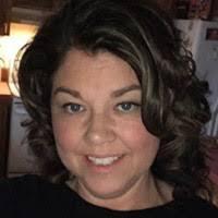 Vanessa Fritz - Program Chair, Science Department - Ivy Tech Community  College   LinkedIn