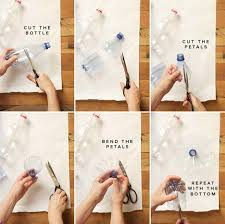 Small Picture 36 Easy and Beautiful DIY Projects For Home Decorating You Can Make