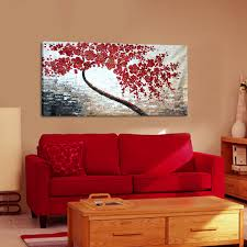 Oil Paintings For Living Room Oil Painting Oil Paintings For Sale Online Canvas Art Supplier
