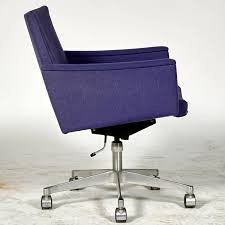 Norwegian vintage office chair Reclining Chair Norwegian Vintage Office Chair With 1960s Norway Rolling Desk Chair By Ring Mekanikk For Sale At 1stdibs Interior Design Norwegian Vintage Office Chair With 1960s Norway Rolling Desk Chair