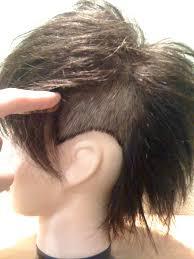 成宮寛貴 髪型 ツーブロックの検索結果 Yahoo検索画像