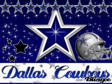 dallas cowboys gif dallascowboys gifs