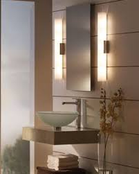 Image Fixtures Solace Bath By Tech Lighting lighting bath bathroomlighting sinklighting bathroomwall Pinterest 99 Best Bathroom Lighting Ideas Images Bathroom Light Fittings
