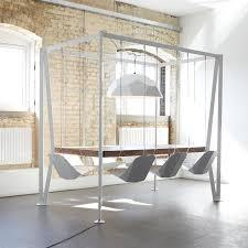 Swing Table.
