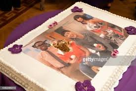 60 Top Birthday Cake Pictures Photos Images Getty Images