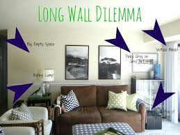 large wall decor for living room inspiration large living room wall decor decorating large walls cool