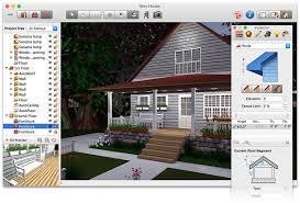 3d home design mac imsi design releases turbofloorplan for mac for