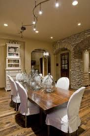 lovely neutral chair covers for arch backed chairs contemporary dining room contemporary