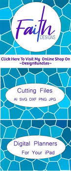 You can download them and then use digital cutting machines such as a svg cut files are used by crafters to make tote bags, shirts, mugs, handmade gifts and much more. Svg Files Free