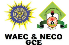 WAEC LOGO