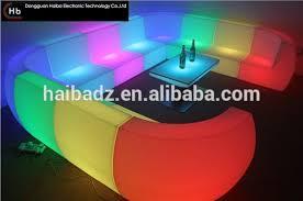 U bentuk sofa cum tempat tidur gaya israel italia perancis furniture sofa  bed lipat PE plastik