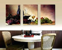 Grape Kitchen Decor Accessories Purple Grapes Kitchen Decor Noble Wine Med Photo Com Relieving 84