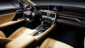 2018 lexus pictures. interesting 2018 2018 lexus gs  interior inside lexus pictures