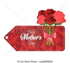 mother day card design happy mothers day card design happy mothers day card eps vector
