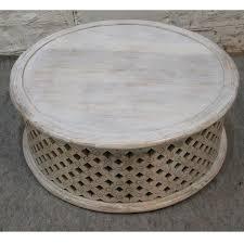 bristol balimeke wooden round drum mesh