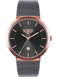 <b>Мужские часы 33 Element</b> купить в Санкт-Петербурге ...