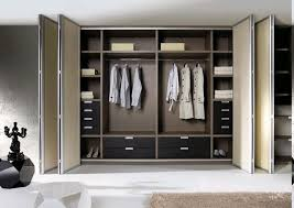 It means that a wardrobe with Italian style should has a gorgeous design  and it is a little bit difficult to make an Italian design, but you will  get a good ...