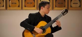 Scholarships & Financial Aid | Blair Academy | Blair School of Music |  Vanderbilt University