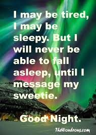 Good Night Quotes For Her Enchanting Image Result For Goodnight Quotes Beauty Pinterest Night