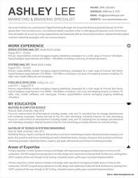 pay someone to write my resume pay someone to write my paper get  web based resume builder software examples 4 pay someone to write resume essay