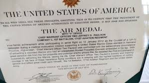 wisconsin guard member receives air medal v device for  sm161106 z zz999 496 jpg