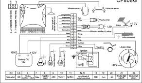 home alarm system wiring diagram wiring diagram how does a fire alarm system work at Potter Fire Alarm Wiring Diagram