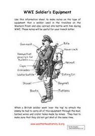 post world war essay topics assignment custom essay writing  post world war 2 essay topics