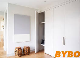 walk in closet dimensions layout small square walk in closet ideas walk in closet systems diy