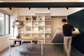 murphy bed home office. Wall Bed Office. Office Y Murphy Home