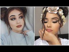 makeup pilation 2018 insram
