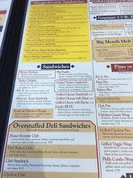 omega ham corn beef deli 23 photos 43 reviews delis 6339 s saginaw st grand blanc mi restaurant reviews phone number yelp